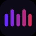 Biu魔音app官方手机版下载 v1.0.1