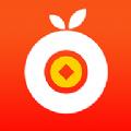蜜柚贷款官方app手机版下载 v2.0.8