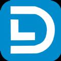 蓝滴出行app下载安装手机版 v3.4.12