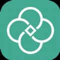 响花小贷官方app手机版下载 v1.0.0
