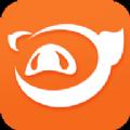 八戒钱包贷款app入口手机版下载 v1.0.0.1