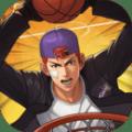 网易潮人篮球官方网站