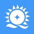 向日葵app官方
