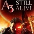 A3 Still Alive56net必赢客户端