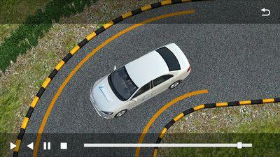疯狂考驾照安卓版官方下载图片1