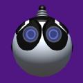 外太空的冒险家无限金币修改破解版 v1.0.2