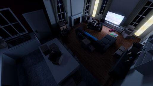 抖音暗影一直存在必赢亚洲56.net官方必赢亚洲56.net手机版版(Shadows Remain)图片2