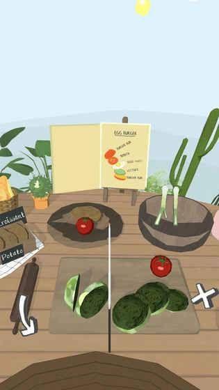 AR无烦恼厨房官方下载安卓版图片1