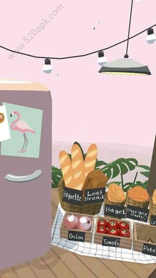 AR无烦恼厨房官方下载安卓版图2: