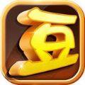 小豆必赢亚洲56.net官网版