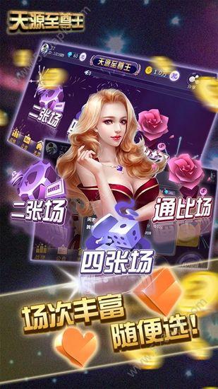 天源至尊王手机版官方网站下载最新版图2:
