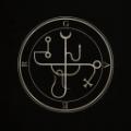 盖提亚H5游戏官方网站在线玩 v1.0.4