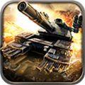 战警大国崛起h5必赢亚洲56.net官方网站下载必赢亚洲56.net手机版版 v1.0