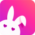 大白兔聊天交友app手机版 v1.6.4