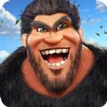 疯狂酋长游戏攻略无限金币内购修改版 v1.0.0
