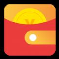 嗨钱嗨付贷款app手机版下载 v1.0.1