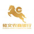 飞马金融app官方手机版下载 v1.0