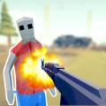 男人战斗模拟器手机游戏官方下载最新安卓版 v1.0.1