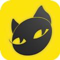 歪趣app官方必赢亚洲56.net手机版版下载 v1.0.0