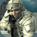 Crisis Bullet免谷歌中文汉化破解版 v1.0