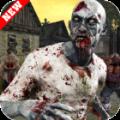 僵尸生存启示录无敌版无限金币内购最新修改版 V1.0.3