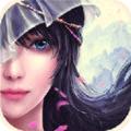 剑与逍遥官方网站下载正版手游 v2.5.0