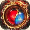 天之传奇手机游戏正版官方网站下载 v1.0