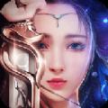 逍遥灵剑官方网站下载正版手游 v2.6