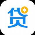 活力贷最新版软件app下载 v1.0.2