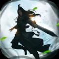 链动江湖手机游戏正版官方网站下载 v1.0.0