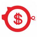 多点钱借钱app官方手机版下载 v1.0.0