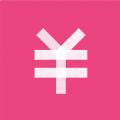 瑞泰白条贷款app下载手机版 v1.0.3