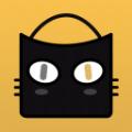 方便袋商城app官方手机版下载 v1.0.0