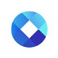 链上钱贷款app下载手机版 V1.0.0