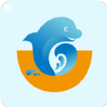 海豚贷app官方手机版下载 v1.0.0