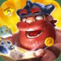 野蛮人大作战官方网站正版游戏 v1.0.140