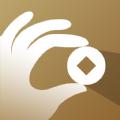 淘金高手贷款app官方手机版下载 v1.0.0