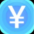 速用钱贷款app下载手机版 v2.1.1
