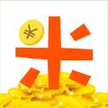 多多米仓贷款app下载手机版 v1.0.3