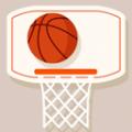 篮球模拟器破解版