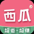 西瓜星球app官方手机版下载 V1.5.0