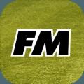 SM2019足球最新版
