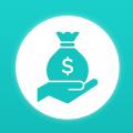 拿来花贷款app官方手机版下载 v1.0.0