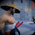 最后的武士忍者中文汉化破解版 v1.0.2