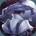 仙缘剑诀手机必赢亚洲56.net正版官方网站下载 v1.0