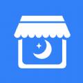 月牙商城系列贷款app官方手机版下载 v1.0.2