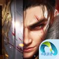 剑霸独尊手机必赢亚洲56.net正版官方网站下载 v1.0.0