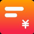 账户管家app借款手机版下载 V2.0.2