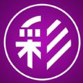 彩89官方app手机版下载 v1.0.1