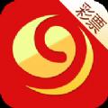 99彩官方app手机版下载 v1.0.0